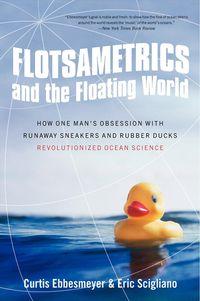flotsametrics-and-the-floating-world