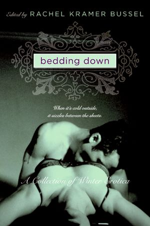 Bedding Down book image