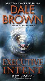 executive-intent
