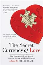 the-secret-currency-of-love