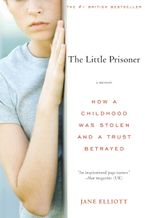 the-little-prisoner