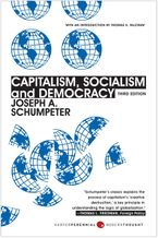 capitalism-socialism-and-democracy