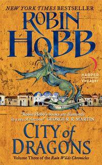 city-of-dragons