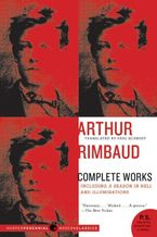 arthur-rimbaud-complete-works