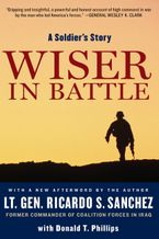 wiser-in-battle