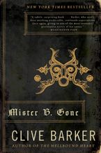 mister-b-gone