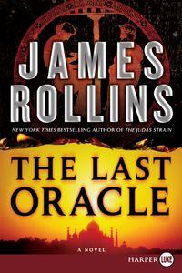 the-last-oracle