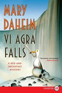 vi-agra-falls