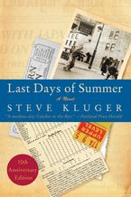last-days-of-summer-updated-ed
