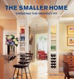 the-smaller-home
