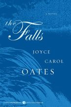 The Falls Paperback  by Joyce Carol Oates