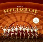 Radio City Spectacular