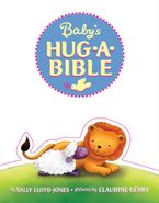 babys-hug-a-bible