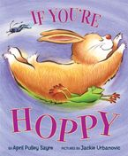 if-youre-hoppy