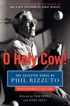 o-holy-cow