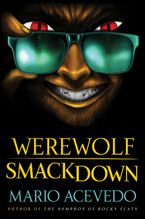 werewolf-smackdown