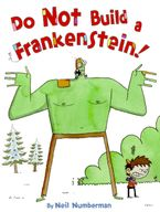 do-not-build-a-frankenstein