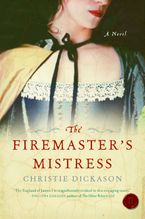 the-firemasters-mistress