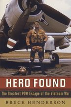 hero-found