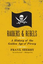 raiders-and-rebels