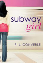 subway-girl