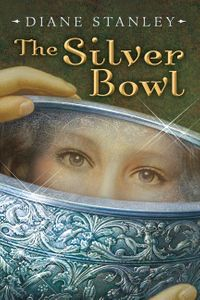 the-silver-bowl