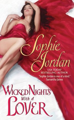 wicked-nights-with-a-lover