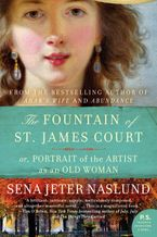 the-fountain-of-st-james-court-or-portrait-of-the-artist-as-an-old-woman
