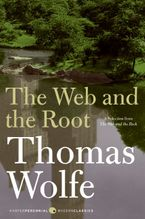 the-web-and-the-root