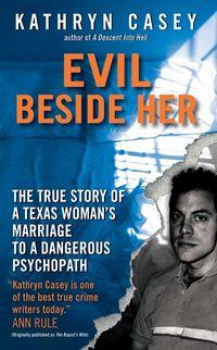 evil-beside-her