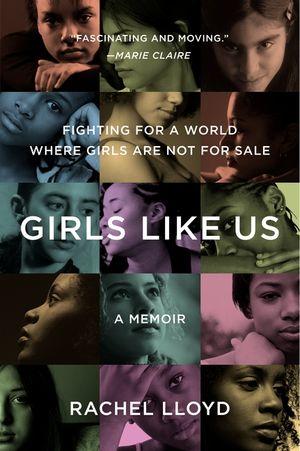 Girls Like Us book image