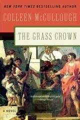 Grass Crown