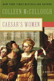 Caesar's Women