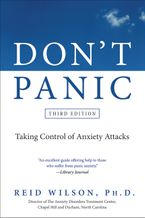 dont-panic-third-edition