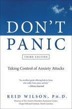 dont-panic-third-edition