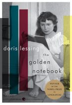 the-golden-notebook