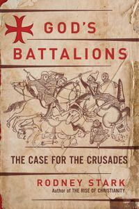 gods-battalions