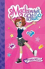 Mackenzie Blue