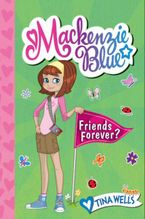 mackenzie-blue-3-friends-forever