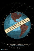 the-ecco-anthology-of-international-poetry