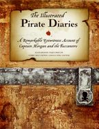 the-illustrated-pirate-diaries