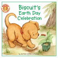 biscuits-earth-day-celebration