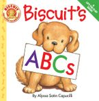 biscuits-abcs