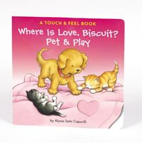where-is-love-biscuit
