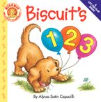 biscuits-123
