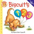 Biscuit's 123