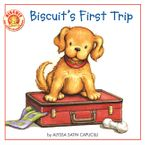 biscuits-first-trip