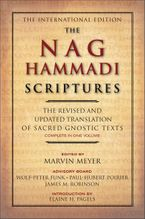 the-nag-hammadi-scriptures