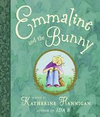 emmaline-and-the-bunny