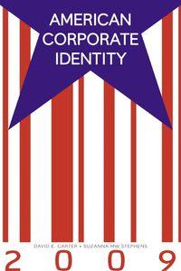 american-corporate-identity-2009